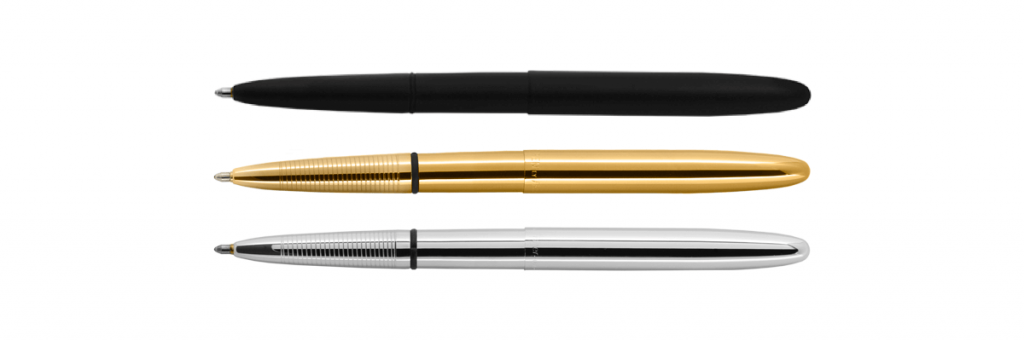 Best Gifts Men - Fisher Space Pen
