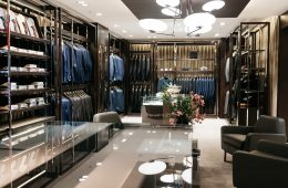 Best Tailored Suits Sydney